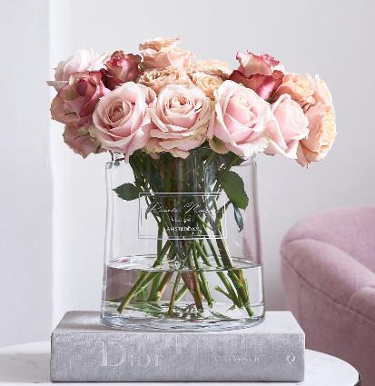 """RIVIERA MAISON Vase """"RM 1948"""""""