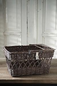 RIVIERA MAISON Shopping-Basket