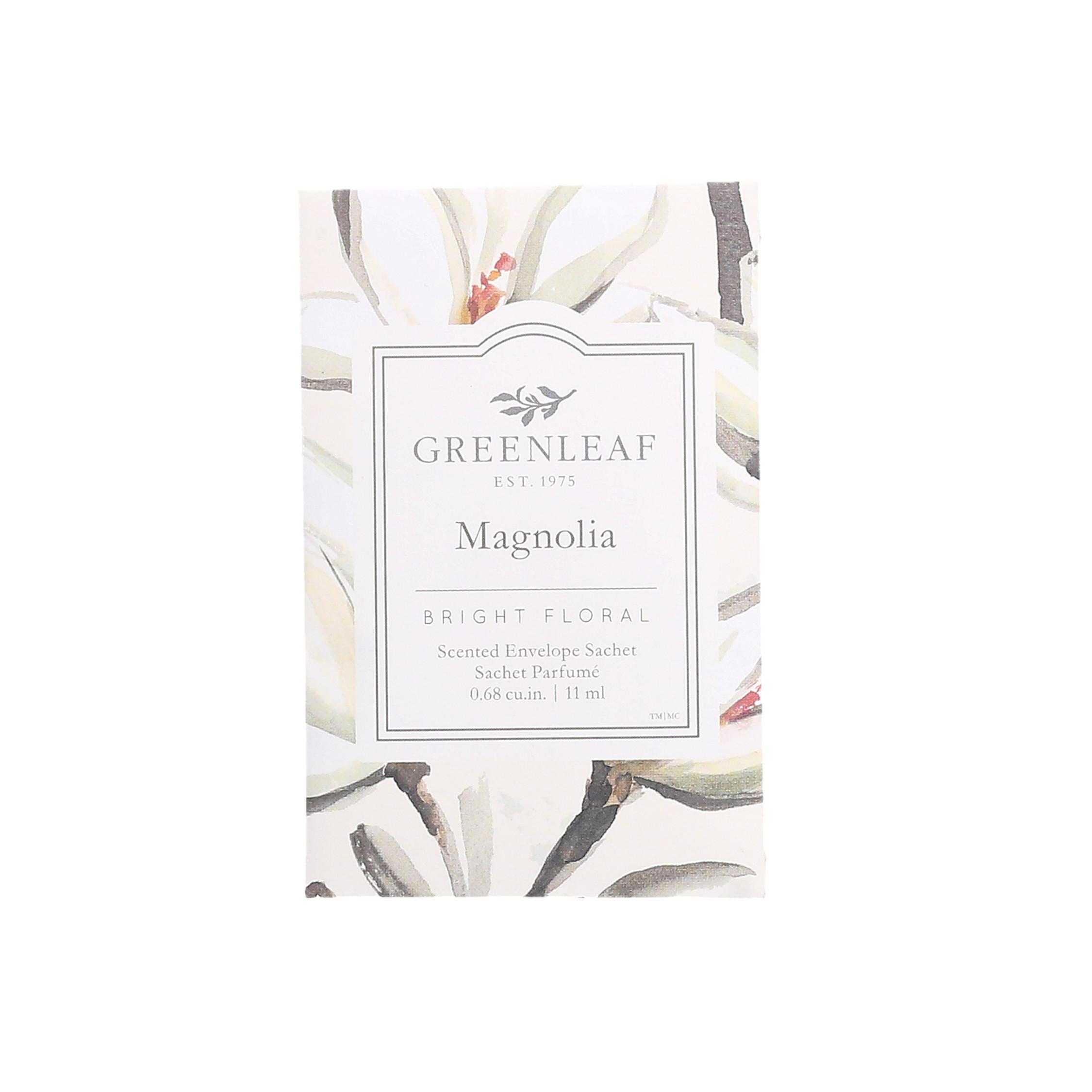Magnolia Duftsachet (klein)