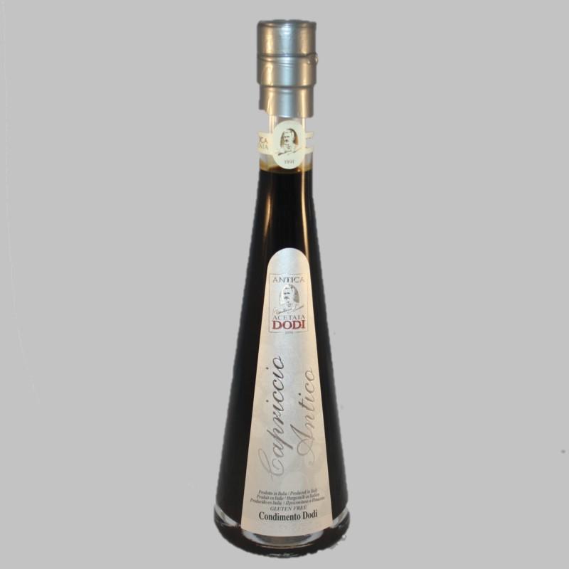 Antica Acetia Dodi - Capriccio Antico, 250ml