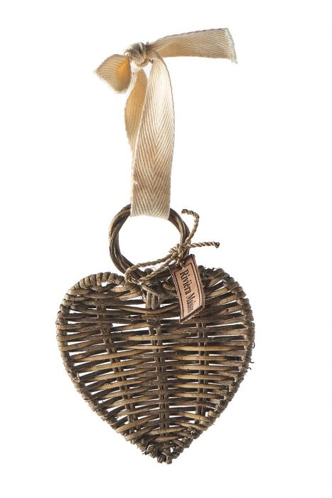 "RIVIERA MAISON ""Christmas Hanger Heart"""