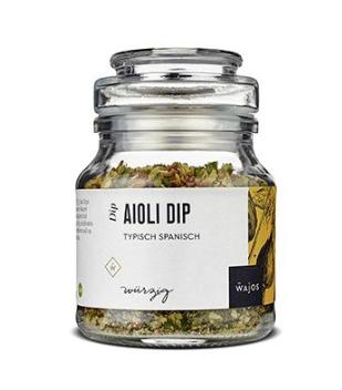 AIOLI DIP
