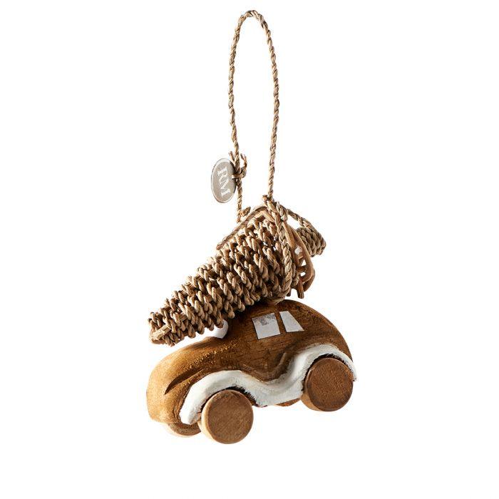 "RIVIERA MAISON ""Christmas Hanger Car"""