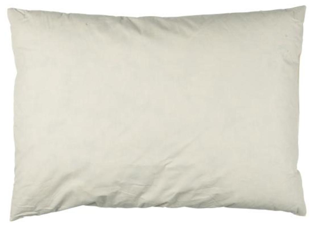Kissen - Inlett 50 x 70 cm