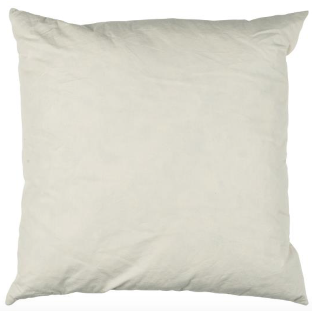 Kissen-Inlett 50x50 cm