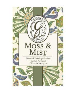 Moss & Mist Duftsachet (klein)