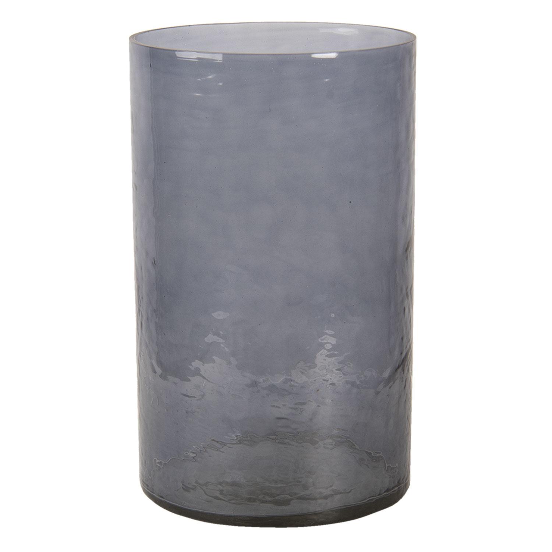 Laterne / Vase