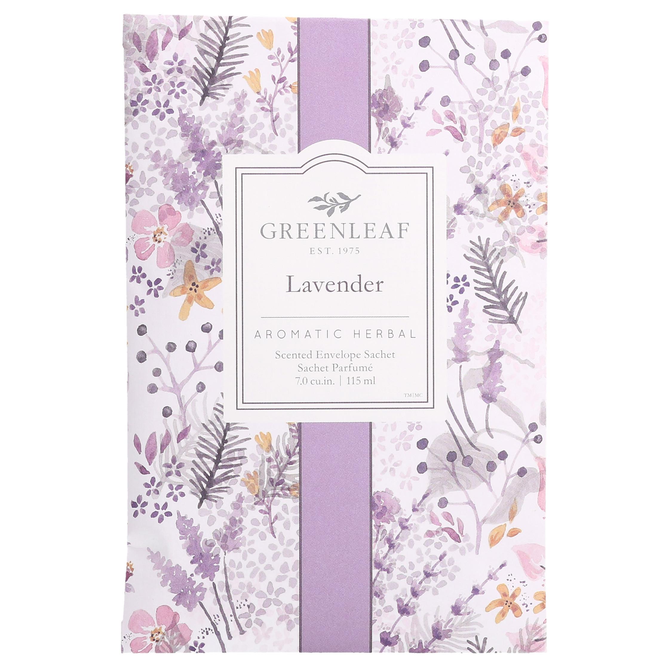 Lavender Duftsachet (groß)
