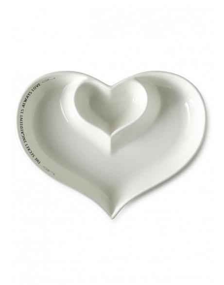 """RIVIERA MAISON """"The Secret Ingredient Is Always Love"""""""