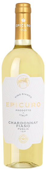 Epicuro Chardonnay-Fiano