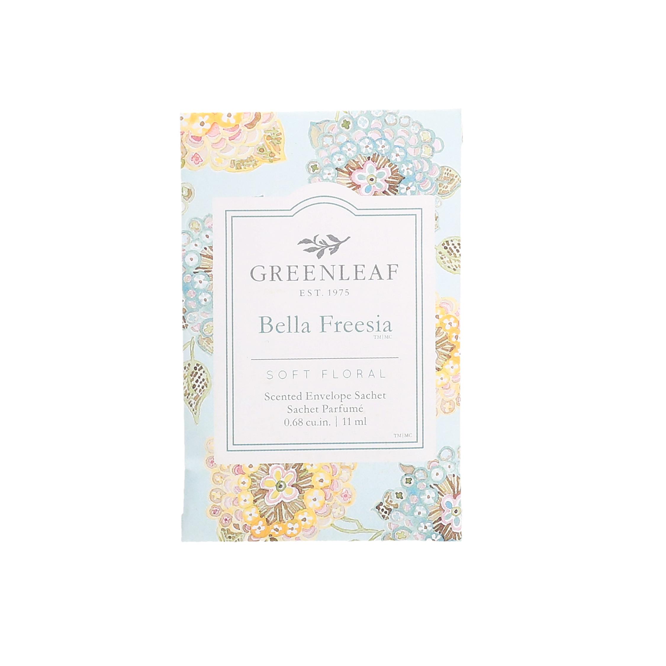 Bella Freesia Duftsachet (klein)