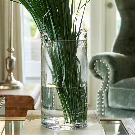 "Vase ""1948 Vase with Handles"""