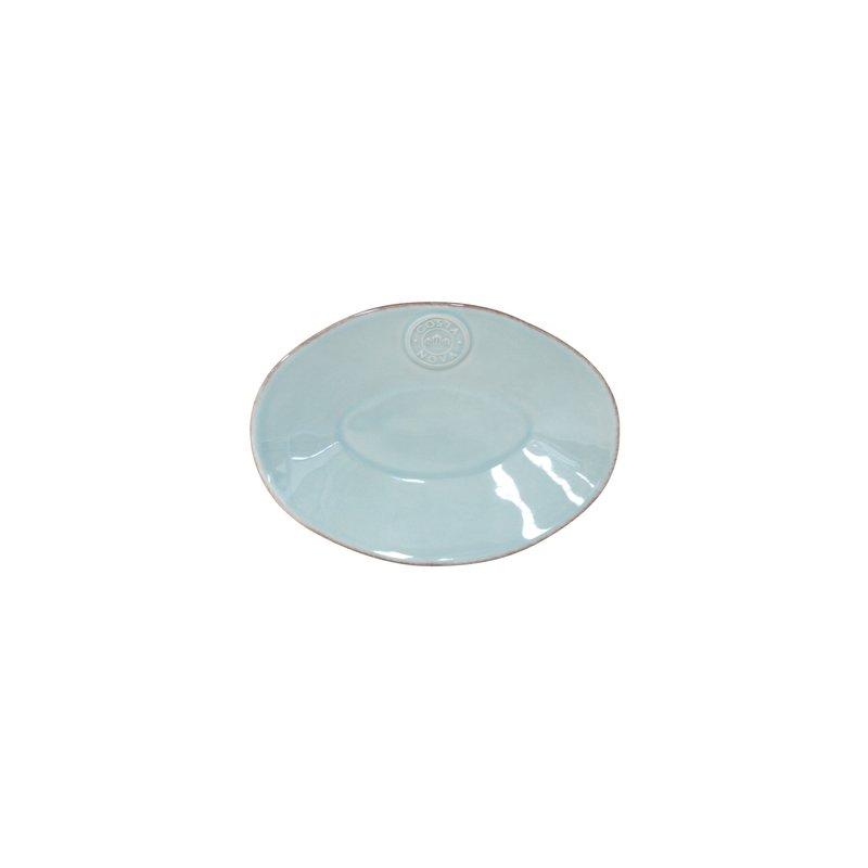COSTA NOVA Servierplatte oval