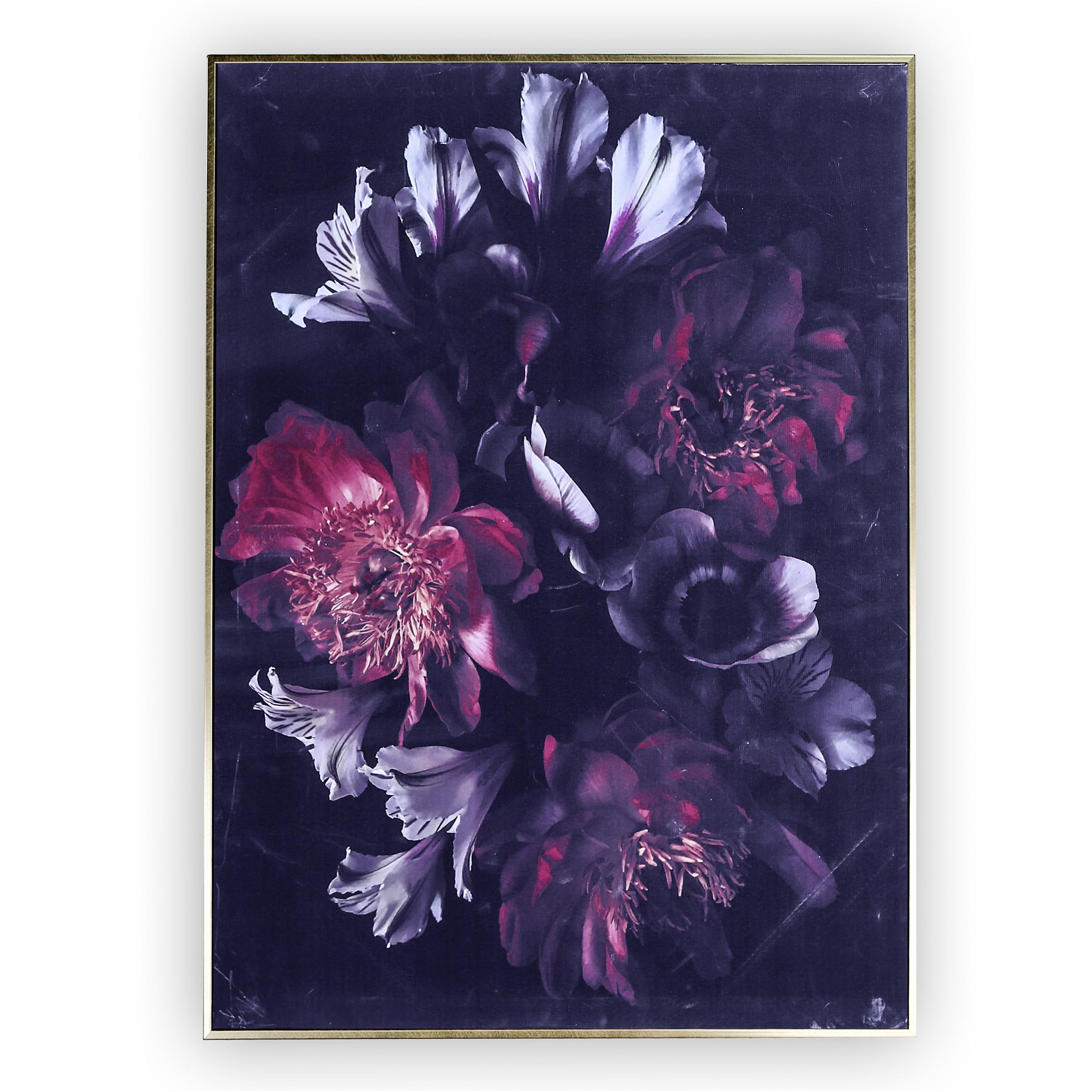 """Bild """"Bouquet"""""""