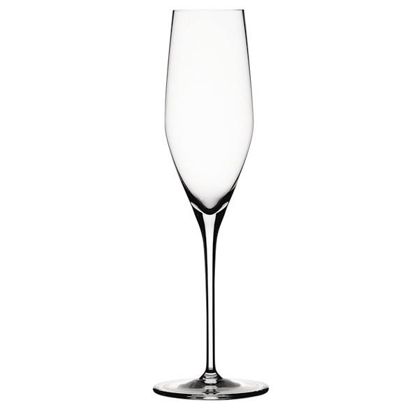 Sektglas / Champagnerflöte