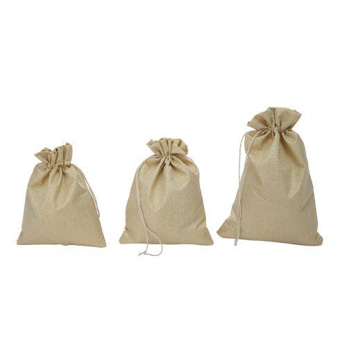 Geschenkesack-Set