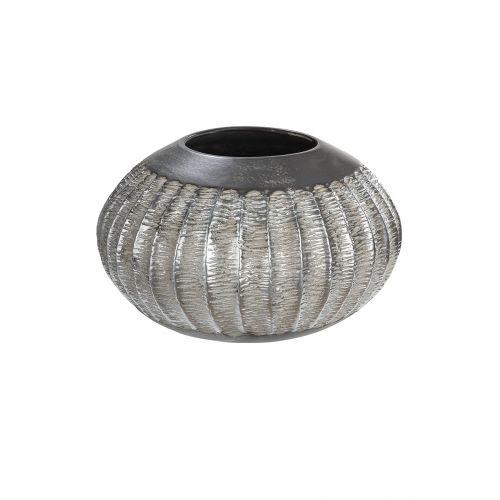 """Vase """"Bogota"""""""