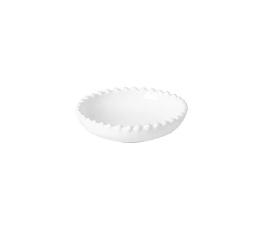 COSTA PEARL Dessert-Schüssel