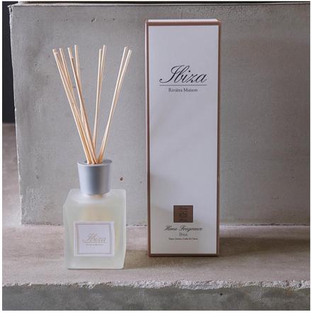 RIVIERA MAISON Home Fragrance Ibiza 200 ml