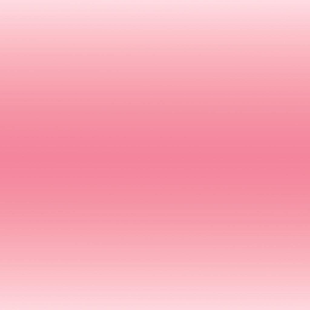 Kissen mit Farbverlauf